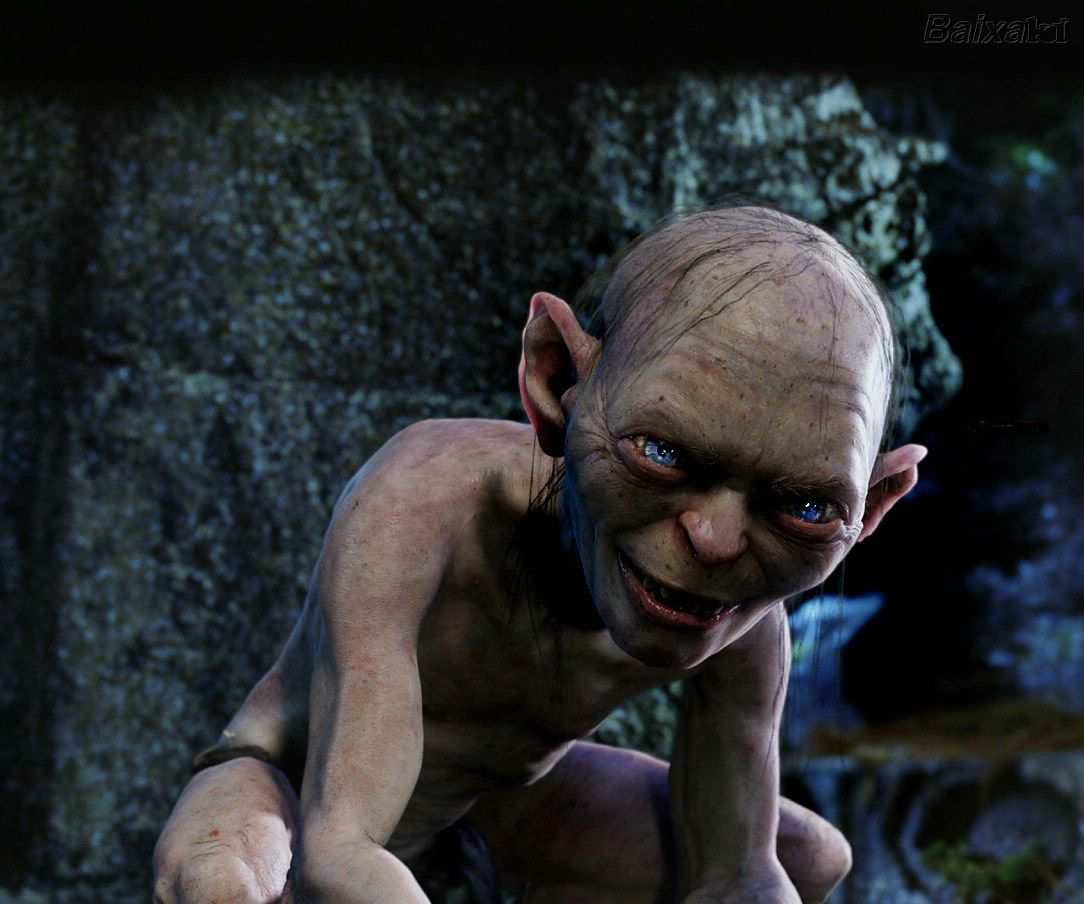 http://midrash.files.wordpress.com/2007/09/gollum.jpg